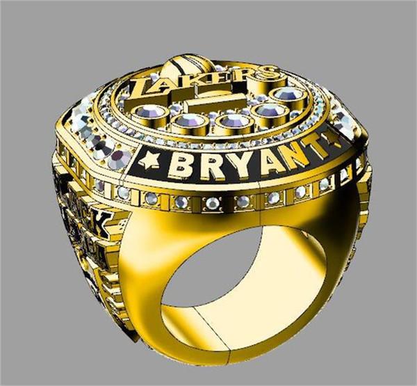 Kobe Bryant Wedding Ring More Pics Of Kobe Bryant Wedding Band Of