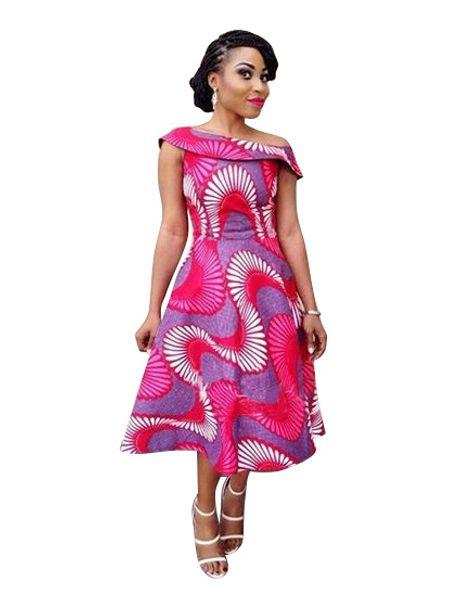 Shopping Pakistan Cotton Promotion Indian Sari Dresses 2017 New Fashion Sexy High Quality Health Cloth Digital Printing Dress