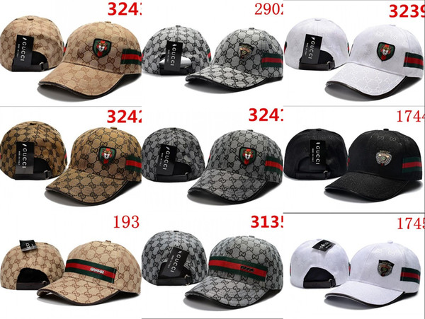 Mode Baseballmütze Männer Frauen Outdoor Marke Designer Sport G Mesh Caps Hip Hop Einstellbare Hysteresen Coole Muster Hüte