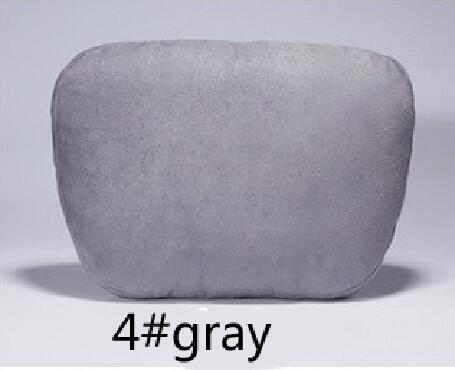 4 gris