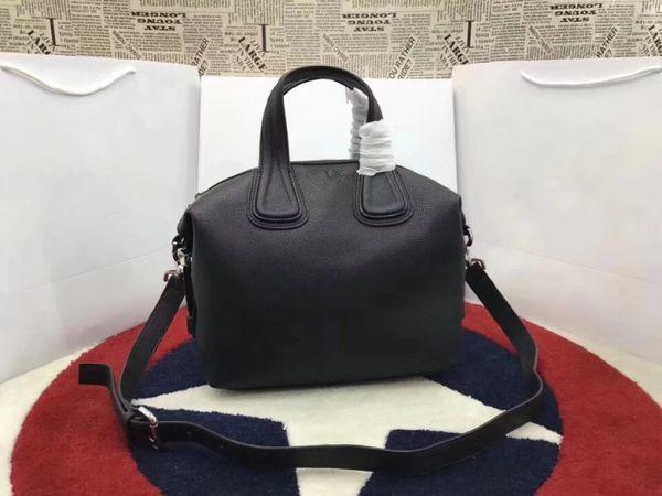 7003Wholesale новый большой емкости Мумия сумка горячей продажи печати шаблон многофункциональный детские пеленки сумки тотализатор пеленки мешок DHL бесплатная доставка
