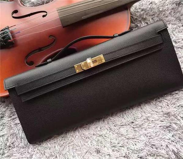 WG0813 100% cuero real bolsos de lujo bolsos de las mujeres Diseñador Crossbody Bolsos para damas femeninas Europa Marca Runway