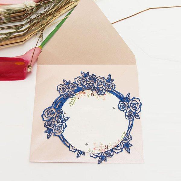 색상 : 파란색 및 빈 크기 : 15x15cm