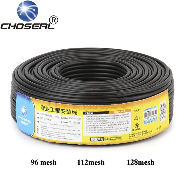 Xlr Cable Wiring s, Promo Codes & Deals 2019   Get ... on
