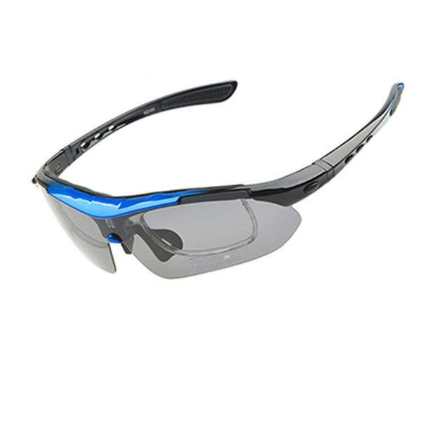 Fashion Men Women Glasses Outdoor Sport Mountain MTB Glasses Motorbike Sunglasses Eyewear Oculos Ciclismo