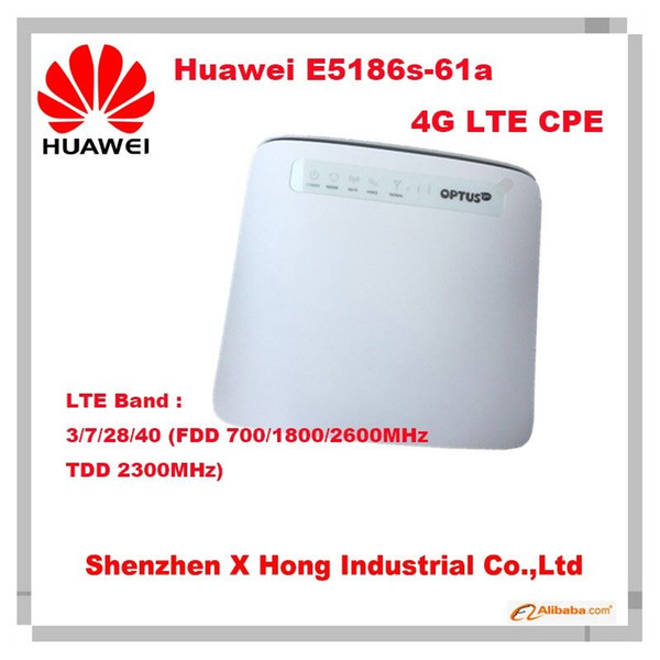 4g Antenna Huawei Coupons, Promo Codes & Deals 2019 | Get