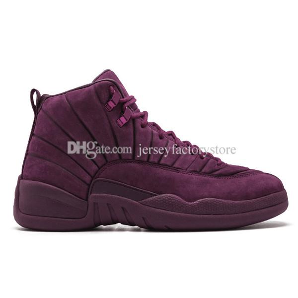 #23 PSNY Purple