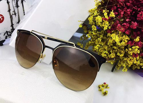 e922a7f9d VERSACE Sunglasses custom Óculos de Sol das Mulheres Dos Homens de alta  Qualidade Designer de Óculos