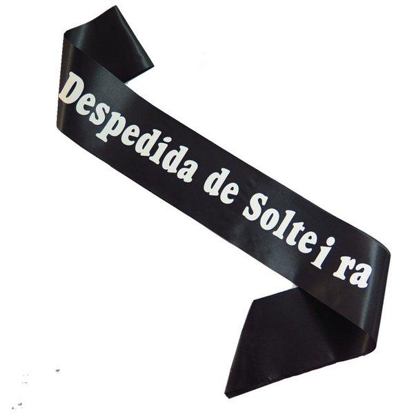 Color:Black Portu ddsira&Size:160x10cm