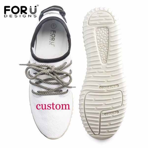 Transpirable Zapatos Hombres Forudesigns Personalizados Compre x6ZAnqw