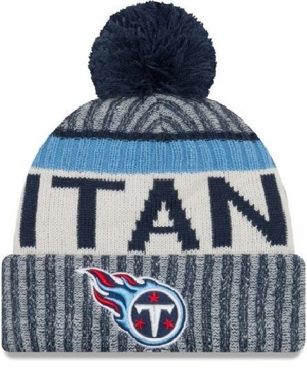 New Fashion Tennessee Winter Hats for Men women Knitted Beanie Wool Hat Man  Knit Bonnet Beanies Gorro Warm Cap 3aa44641ddea