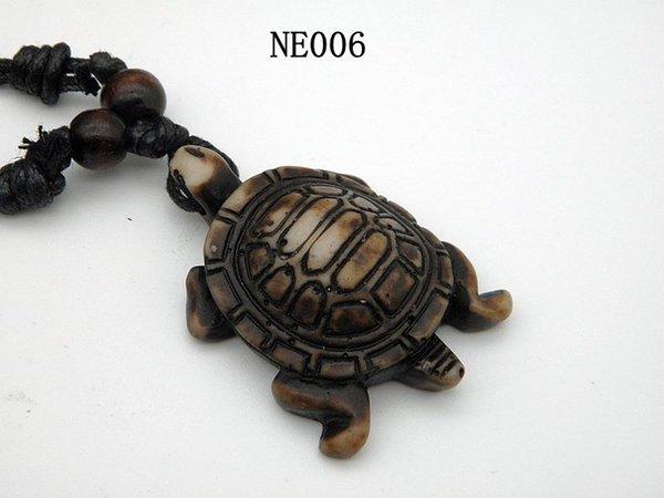 NE006