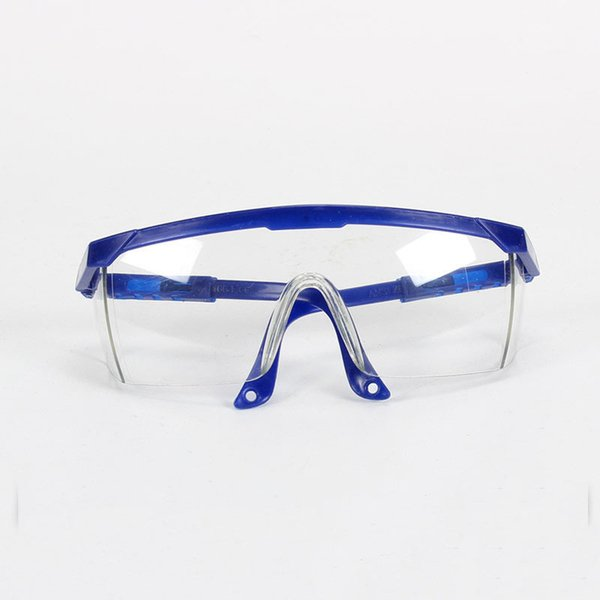Fashion Goggles Sunglasses for Children Kids Boys Toys Bullet Gun Outdoor Accessories Compatible Bullet Blue Goggles
