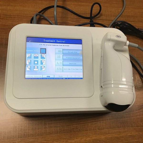 Effective lipo hifu machine for body tightening liposonix hifu body shaper slimming ultrasound liposonic portable beauty salon equipment