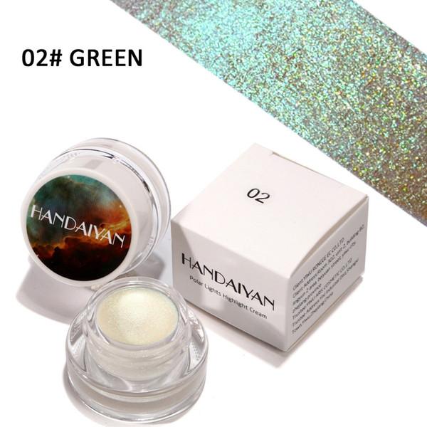 02 녹색