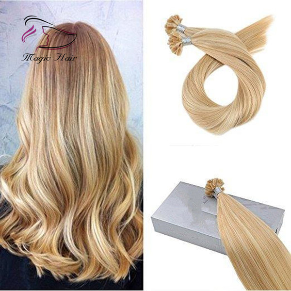 Blonde Highlight Hair Extensions Coupons Promo Codes Deals 2018
