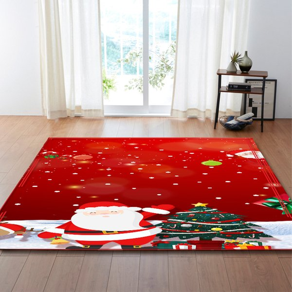 Image result for photos of  CHRISTMAS CARPETS IN HOME""