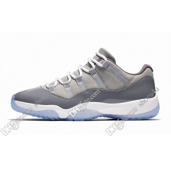 # 22 Cool Grey]