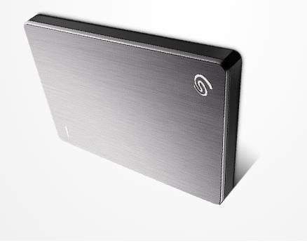 Heißes freies Verschiffen 2TB tragbares externes Festplattenlaufwerk USB3.0 2.5