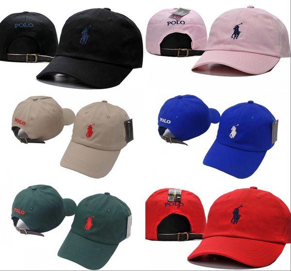 2018 Popular Fashion Summer outdoors Baseball Cap Men Women Hip Hop Snapback bone Golf visor Sport Cap Casquette Cheap gorra Adjustable Caps