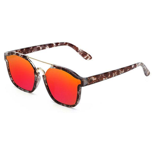 Мода новые квадратные солнцезащитные очки для женщин новый дизайн женщины площадь популярные солнцезащитные очки старинные путешествия партии ходить по магазинам унисекс очки