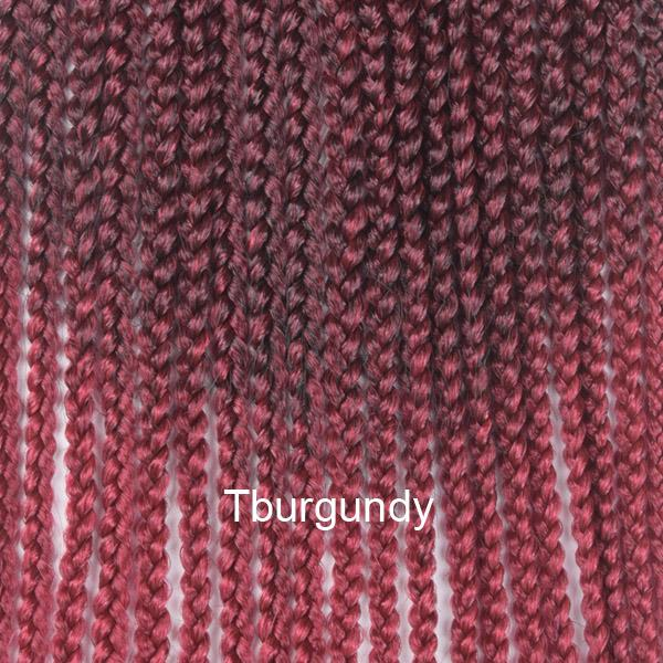 TBurgundy