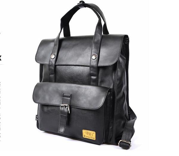 best selling 2019 new L bags free shipping high quality female handbags, high-end designer L shoulder bag