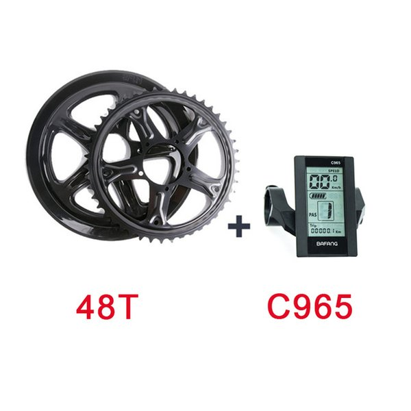 Cor: C965 48 T