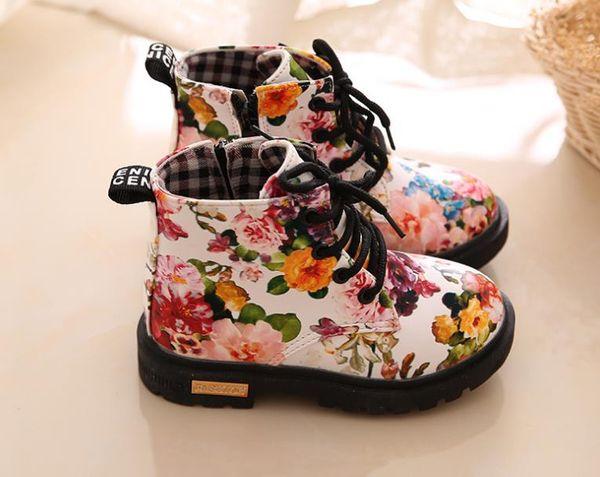 White single shoes