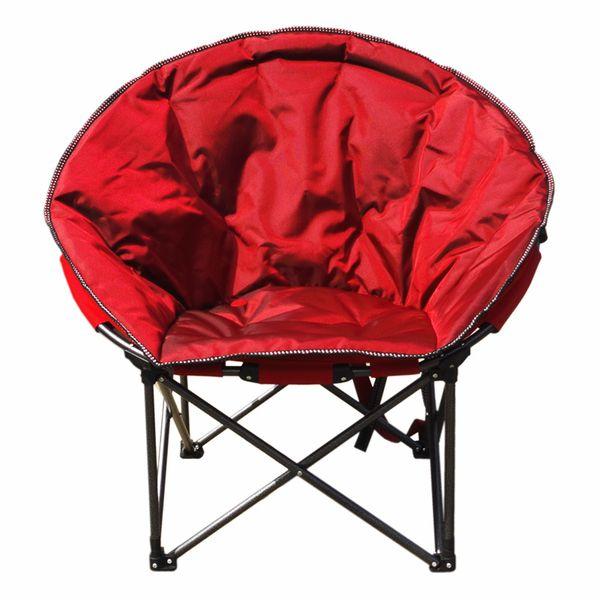 dormitory home furniture balcony living room leisure fishing sofa beach indoor outdoor round lazy cadeira stool folding chair