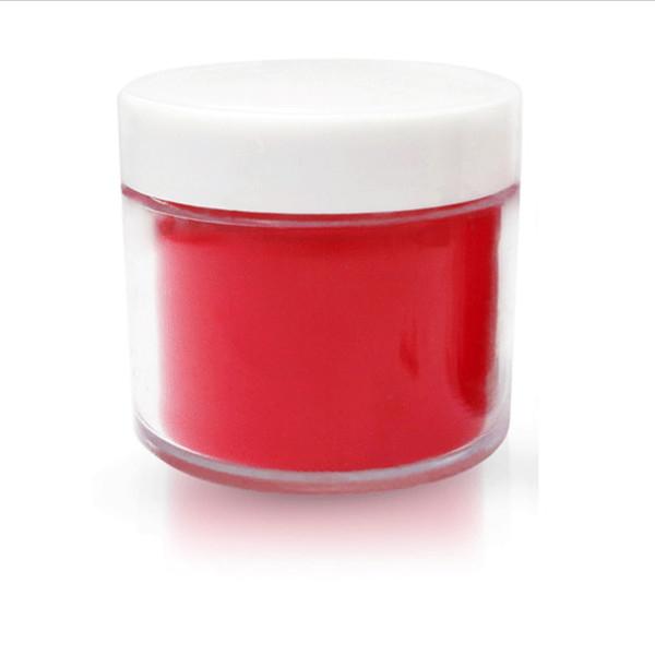 Gelish French Manicure Acrylic Dip Powder for Natural Nail Dipping System Nail Dip Powder Set Acrylic Nails Powder With 172 colors