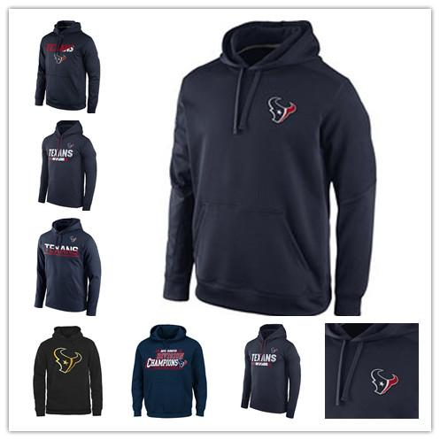 Wholesale 2019 Houston Texans Sideline Circuit Player Practice Performance  for sale