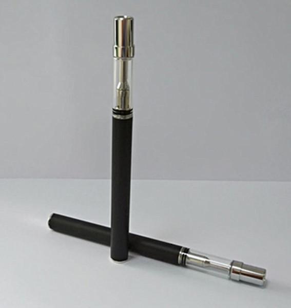 thick oil vape pen starter kit disposable ceramic coil glass cartridge 0.5ml 280mah battery vaporizer high quality cheap vapor custom OEM