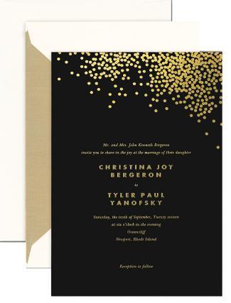 Großhandel Logo Goldprägung Heißfolienprägung Visitenkarten Von Hellen8599 291 55 Auf De Dhgate Com Dhgate