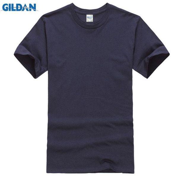 Men/'s Mooneyes Moon Equipped California Script Logo T-Shirt White Cotton TM141WH