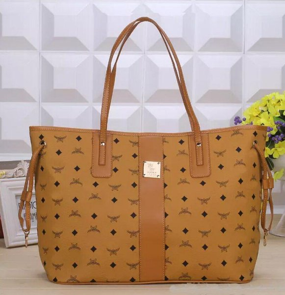 Fashion Handbags Designers Woman Bag pu Leather Women Bags Handbag High Quality Stars Boston Purses Handbags Tote Shoulder Bags