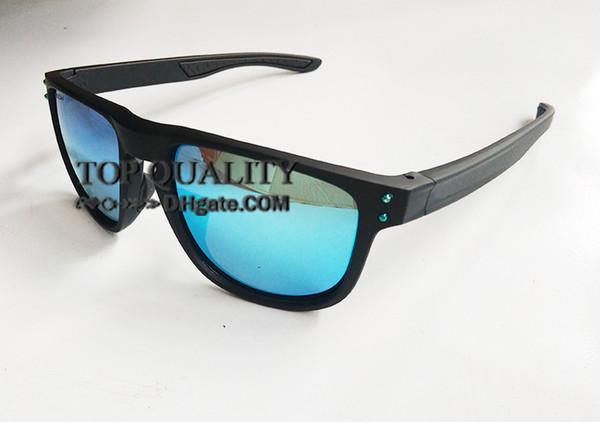 2018 new fa hion polarized ungla e men brand outdoor port eyewear women google un gla e uv400 oculo 99377 cycling ungla e