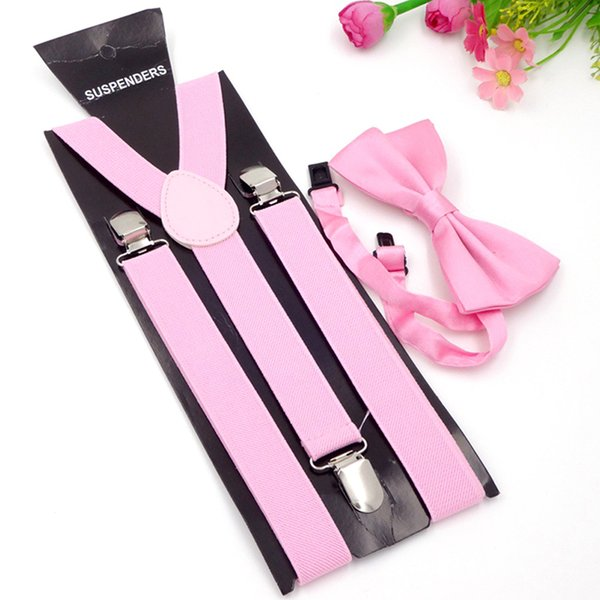 Men/'s Clip-On Floral Suspenders Y-Back Braces Adjustable Elastic Straps