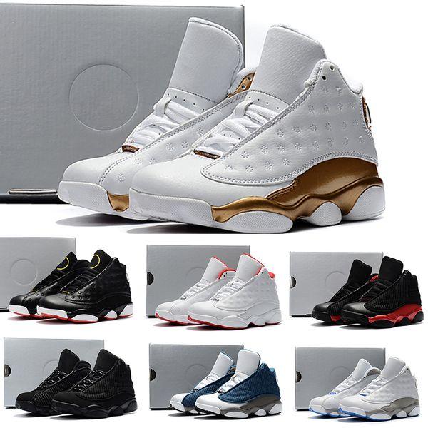 zapatillas baloncesto niño nike air jordan