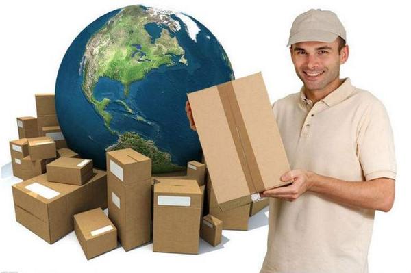 Tassa di trasporto extra, costi di spedizione extra paganti, 1 dollaro di merci