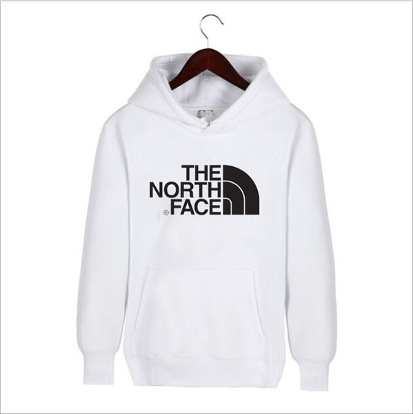 2018 hot mens hip hop hoodies sweat suit tracksuit men with the hole hoodies men fashion set winter male streetwear_J54