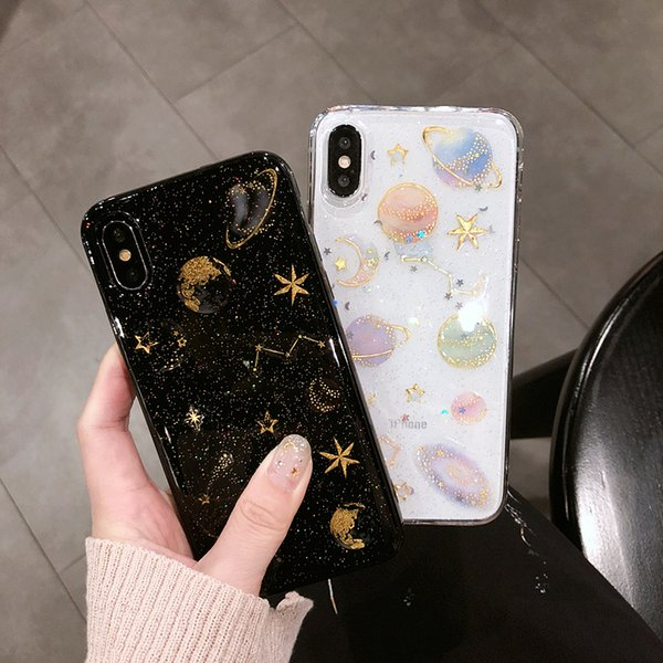 earth iphone 7 case