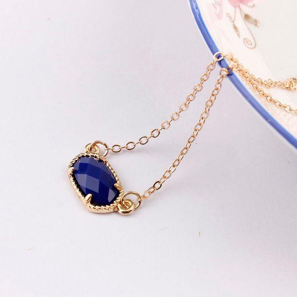 Altın Royal Blue