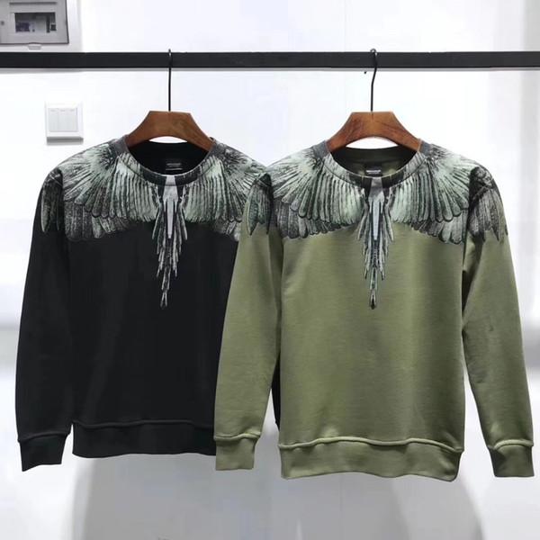 Tendenza Pullover Da Uomo Moda Acquista Maglione Cotone Nuovo qXEwAxtH