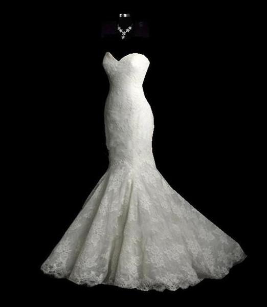 Vestidos de noiva Sereia wedding_2019