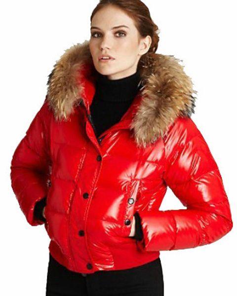 Classic brand Hot Women Winter Warm short Down Jacket Womens Slim Female Down Thicken fur Parka Down Coat Clothing Hooded Parkas