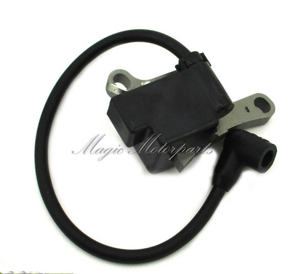 Ignition moudle coil 801268 68-4048 for Briggs &Stratton lawn boy stens toro snowblower thrower w/ rtek engines magneto armature