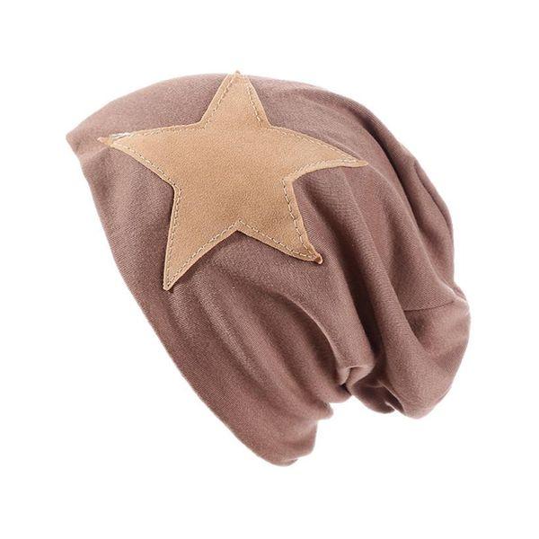 Unisex Winter Warm Knit Crochet Ski Hat Headdress Cap scarves for women hats caps men sombreros mujer verano