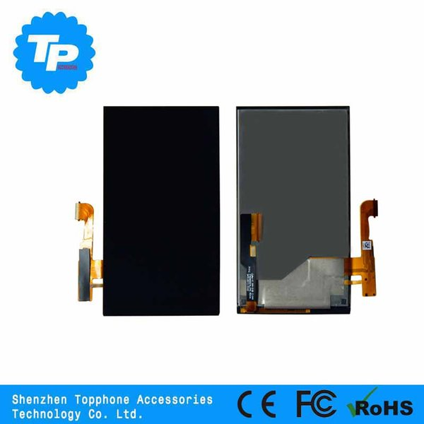 Factory price Mobile phone Repair Parts LCD display complete with frame For HTC One M8 Lcd with Digitizer Assembly