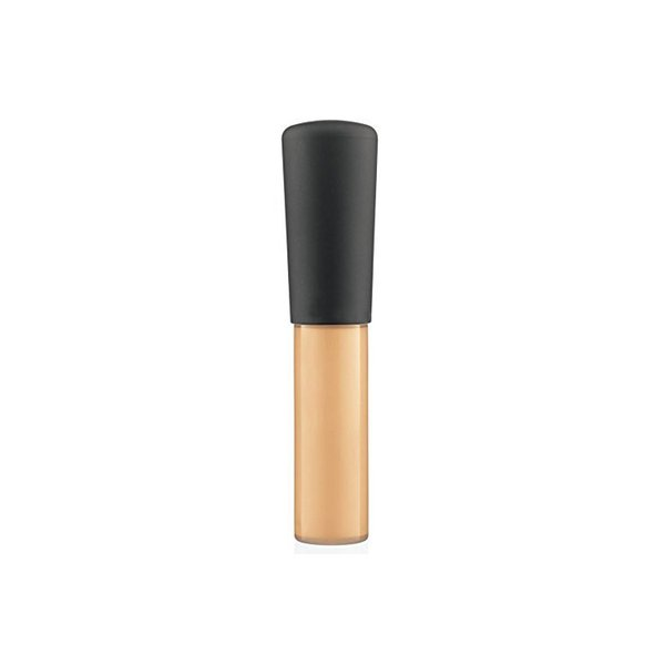 Artículo caliente Maquillaje Mineralize Conncealer CACHE-CERNES 5 ML 5 colores